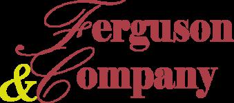 Ferguson & Company