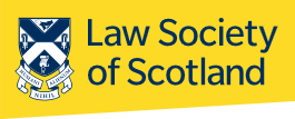 The Law Society odf Scotland