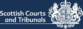 The Scottish Courts